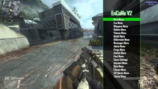 Steam Community :: CabCon :: Videos