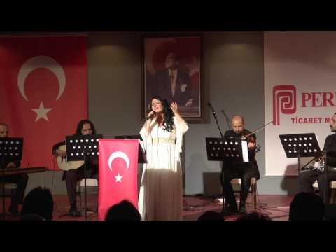 Perpa Cumhuriyet Konseri 2016 03 Birgül Mutlubaş 01