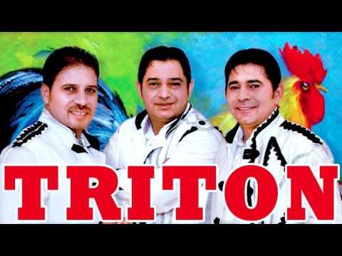 Triton & Luminita Ticleanu – Sunt cocos ca sunt barbat Video