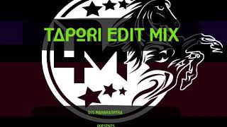 DJS MAHARASHTRA videos,DJS MAHARASHTRA clips - Nhạc Mp3 Youtube