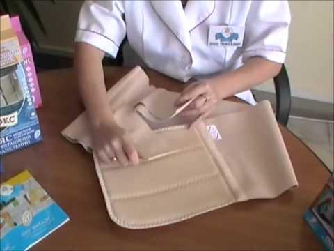 Упражнения для позвоночника лечебная физкультура при сколиозе