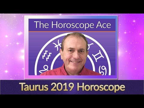Taurus 2019 Horoscope download YouTube video in MP3, MP4 and WEBM
