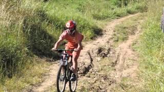 preview picture of video 'Nueva Italia (Ocosingo, Chiapas)'