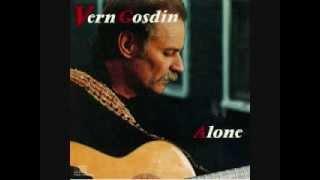 Alone Vern Gosdin