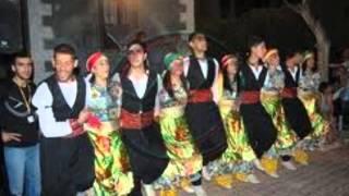 Diyarbakır ( Baran Bari Gule Gule )