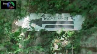 Burgweg in Nideggen