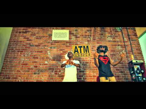 Blvck Opt X Protege - Memory Lane Dir. by Sam Brave