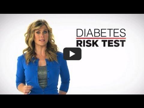 Senfsamen zur Behandlung von Diabetes