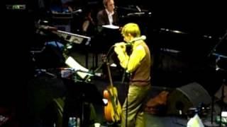 The Divine Comedy - The Summerhouse (Paris, 23rd Sept 2008)