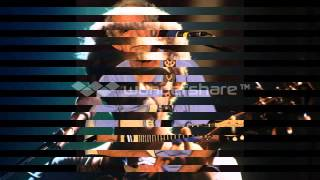 J.J. Cale - Everything Will Be Alright