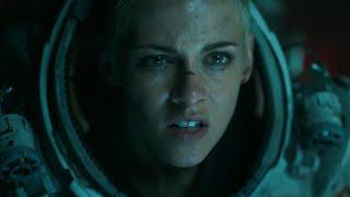 Trailers In Spanish Underwater - Trailer español (HD) anuncio