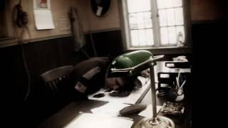 Blitzen Trapper - Black River Killer [OFFICIAL VIDEO]