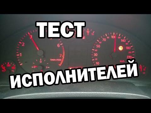 Man kann das Benzin mit wolgi 31105 zusammenziehen