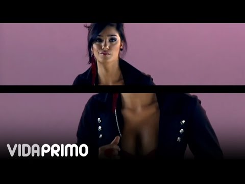 J Balvin Feat. Jowell y Randy - Sin Compromiso Remix - Oficial.mp4