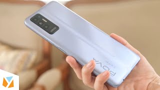 Tecno Pova 2 Unboxing and Hands-On