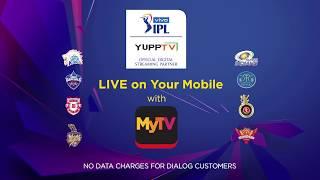 dialog mytv app download for laptop - Kênh video giải trí dành cho
