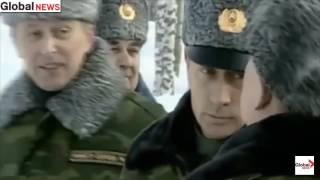 Владимир Путин потерянное интервью про США! СМОТРЕТЬ ВСЕМ 2015