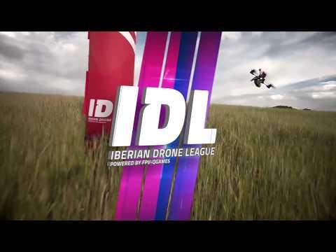 fpv-racing-iberian-drone-league