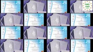 Christian wedding cards|Christian wedding cards designs|Christian wedding card ideas|Wedding cards