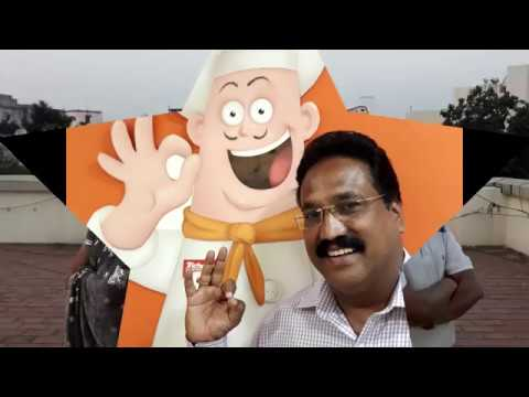 mp4 Richeese India, download Richeese India video klip Richeese India