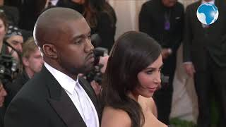 Kanye West officially  now a billionaire: Forbes FILE
