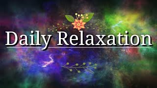 Deep Relaxation Music, Quotes About Life, Meditation, Massage, Sleep Disorder, Anxiety, Healing