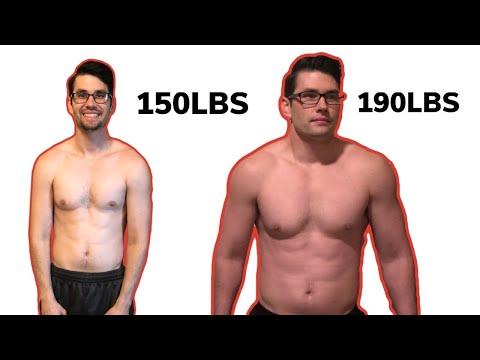 Wendler 531 pierdere în greutate, Ce afectiuni ascunde pierderea involuntara in greutate