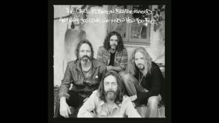Chris Robinson Brotherhood - Forever as the Moon