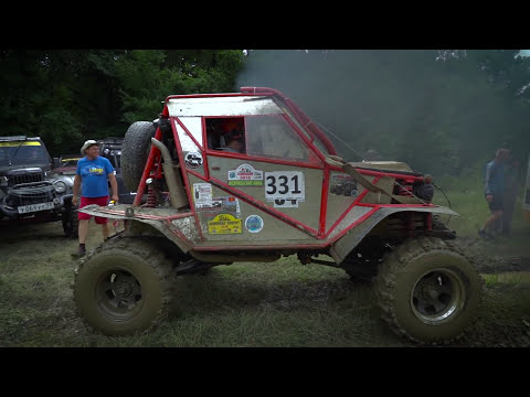 «Honduras Trophy 2016». Видео