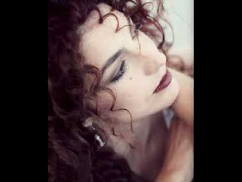 Gloria Estefan & Miami Sound Machine - I Need Your Love [HQ]
