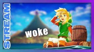 Link's Awakening: The End! (#4) - betapixl