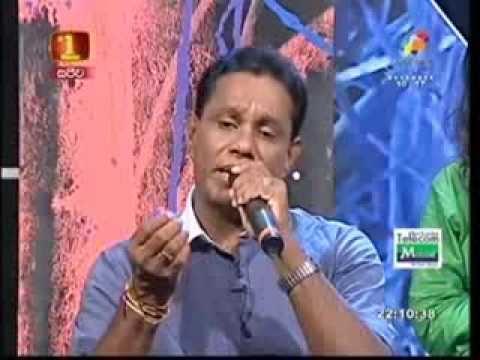 Yeheliyaka Se