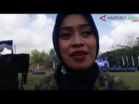 BPJS Ketenagakejaan Malang Cairkan Klaim