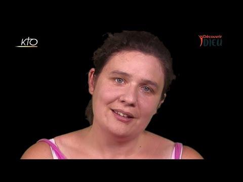Dorothée : « Enfant, j'ai été victime d'inceste »
