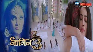 NAAGIN 3- 18 August 2018 Full Episode | Mahir Death, Bela Exposed| Colors TV |Story Details REVEALED