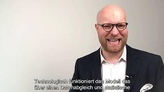 Der Propchecker | Global Recom (Folge 9)