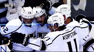 The Comeback   2014 Stanley Cup Moments: Episode 3
