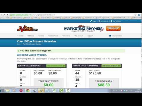 How To Make Money Posting Ads – $80 Per Day