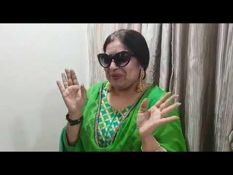 punjabi comedy audition