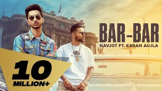Singer: Navjot Feat. Karan Aujla Lyrics: Karan Aujla Music: Proof Video: B2gether Pros Edit: Jagjeet Dhanoa Mix and mastered by: J-Statik Project by: Deep Rehaan Sukh Bajwa Jeewan  jot Chahal Produced by/ Sandeep Rehaan Label: Rehaan Records Online promotions: Gk Digital $ Coin Digital  Navjot Social media handles: https://instagram.com/Navjot.official Facebook: Navjot.official  Snapchat: Navjot.official  Website: WWW.RehaanRecords.CA FB: https://m.facebook.com/RehaanRecords/ INSTA: Instagram/rehaanrecords