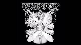 Fatebringer - Fatal Ways 2017 (Full EP)