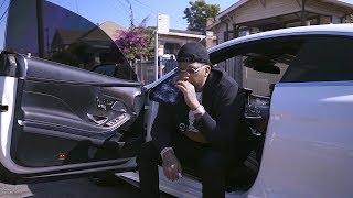 Gambar cover Philthy Rich & Prezi - Losing Niggas (Official Video)