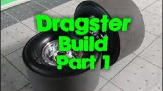 670cc dragster build pt- 1 - 免费在线视频最佳电影电视节目 - Viveos Net