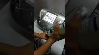 vmax hifu manual - मुफ्त ऑनलाइन वीडियो