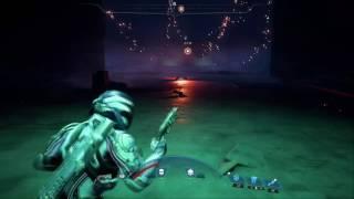 Mass Effect Andromeda Unlock Vault Door Puzzle Free Video Search