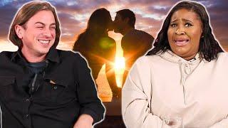 How Do You Date? • Men Vs. Women thumbnail