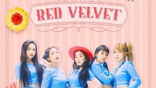 Red Velvet  Cookie Jar  MV JPN Ver  Japanese Music Video