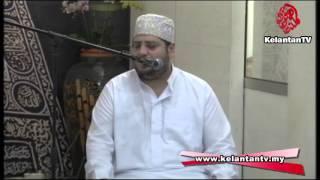 Syeikh Yasir Al- Syarqawi   Tarannum Imam Mesir Madinah Ramadhan 1436H- 10 Ramadhan 1436H
