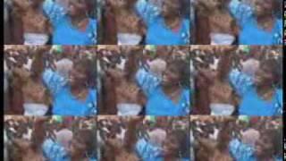 Asana kwebaza by Monica Ntende (Lusoga gospel).DAT