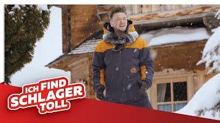 Ben Zucker   Was Für Eine Geile Zeit (Offizielles Musikvideo)